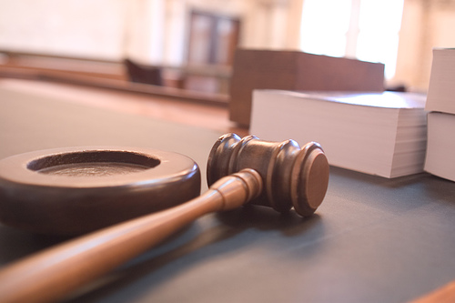 case-law-02-28-2013