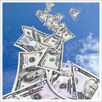 seven-ways-to-skyrocket-your-small-businesses-cash-flow