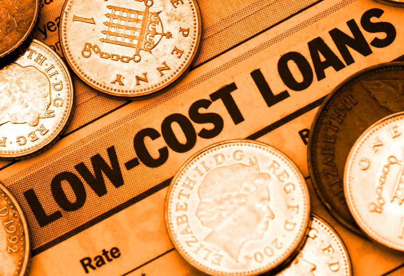 How-You-Can-Get-a-Small-Business-Loan1