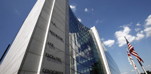 SEC Lifts Advertising Ban