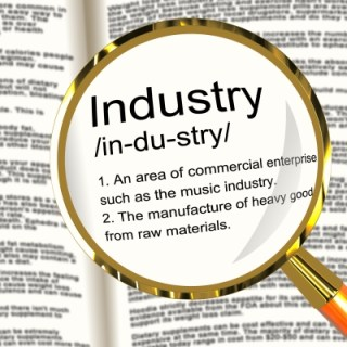 Industry_Research