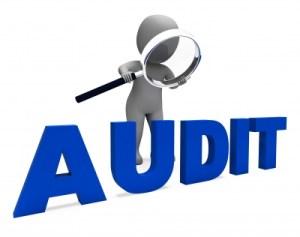 AudittheAudit