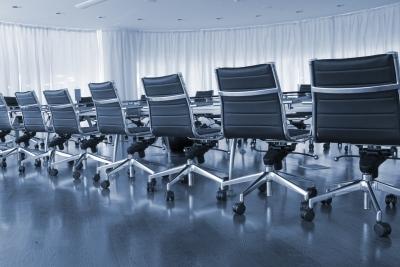 board members resign