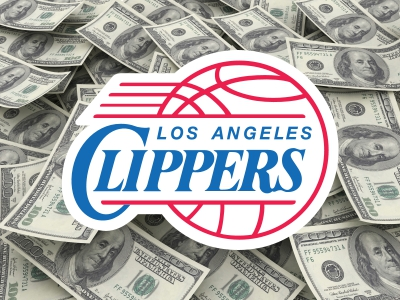 clippers-value