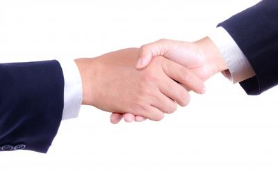 deal-blog