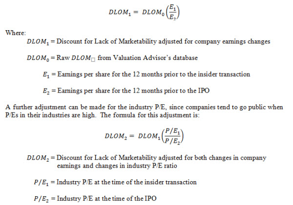 20141030_Calculation
