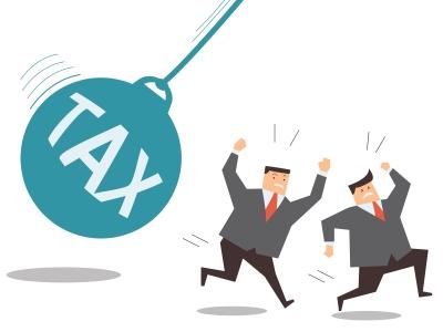 tax-inversion2