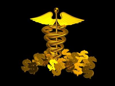 HealthcareValuation