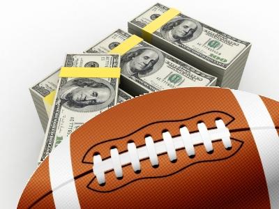 football-profit