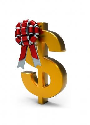gift-tax