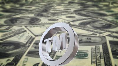 Money-TM