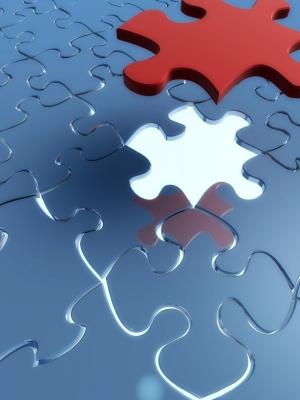 Salvatore Vuono_puzzle