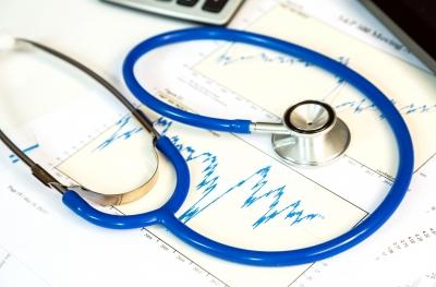 Vichaya Kiatying-Angsulee_healthcare-economic