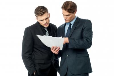 stockimages_businessmen