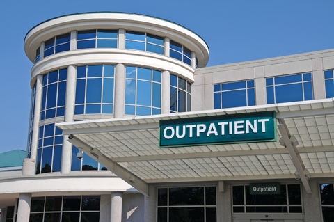 Outpatient-Services