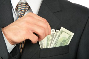 executive-compensation
