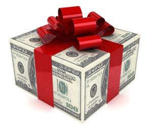 gift-taxation