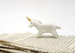 unicorn-valuation
