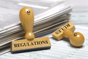 audit-rules