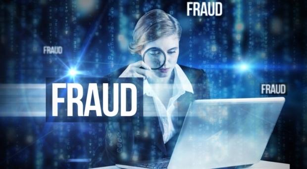 fraud_profile