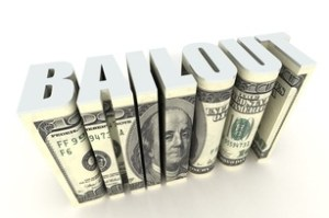 bailout
