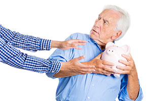 financial_abuse_elderly