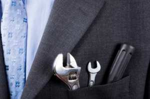toolkit_small_business