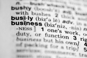 business_definition