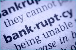 bankruptcy_define