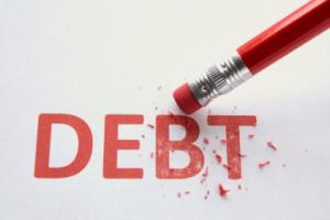 debt_cancellation