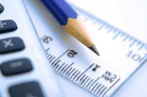 fair-value-measurement
