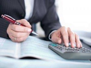 reporting-debt-instruments