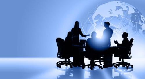 ABA-meeting