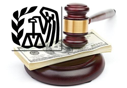 tax_economic_damages