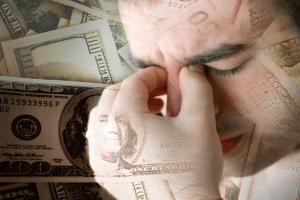 financial-fears