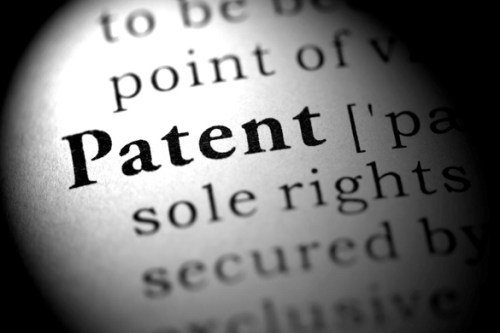 patent-rights