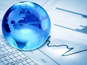 weak-global-growth