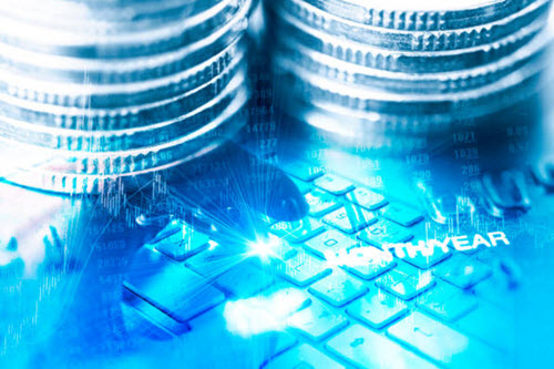 Understanding Accounts Receivable: The Ratios and Use of Comparative Analysis