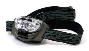 best rechargeable headlamp for work