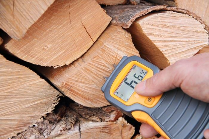 moisture meters for wood