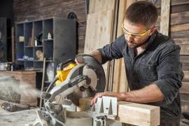 Different Types of Saws and Their Uses