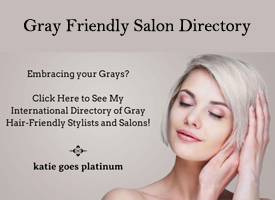 feature image for Gray Friendly Salon Directory