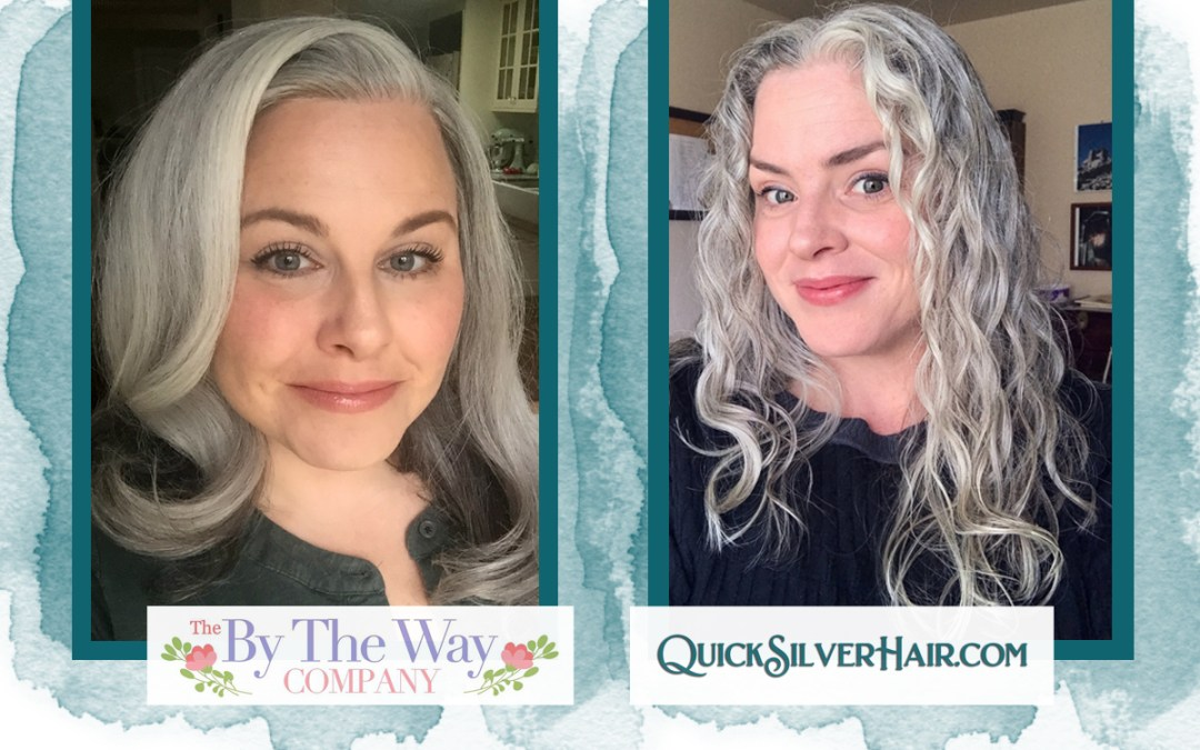 By The Way, Your Hair Looks Fabulous…Product Swap & Review