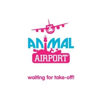 Animal Airport