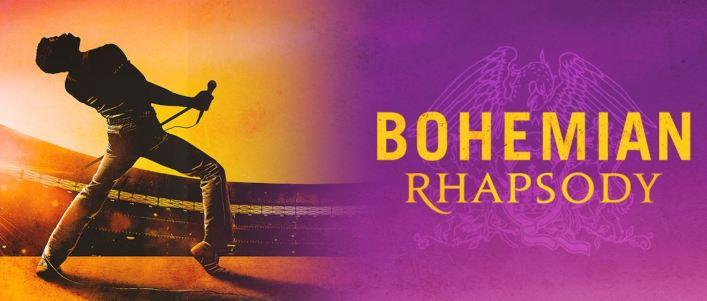 The Story of 'Bohemian Rhapsody'
