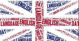The challenge of translating from English