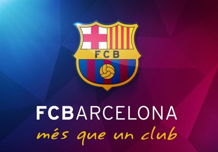 Analysis of the hymn of Futbol Club Barcelona