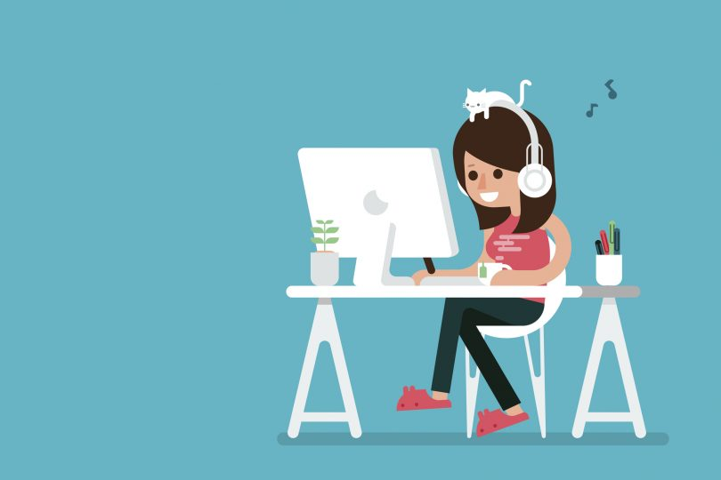 How to become a freelance translator – Part 3
