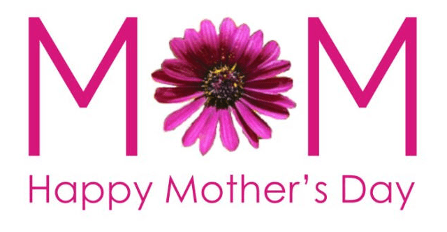 What is the origin of Mother's Day?