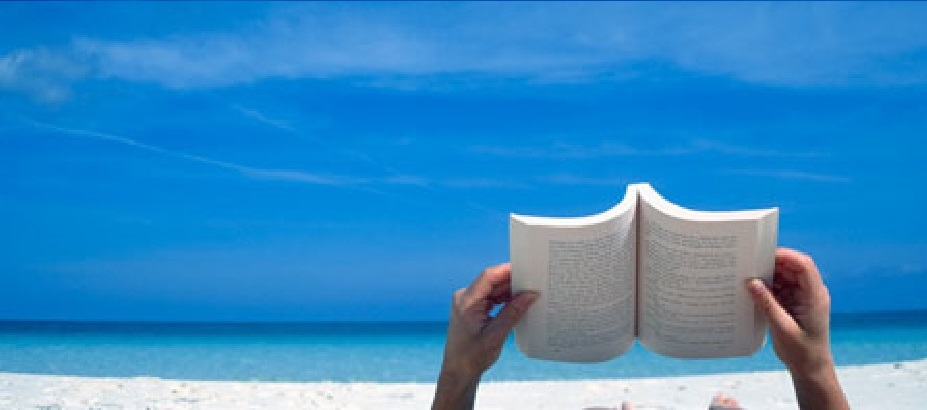5 Books About Love To Read During This Summer